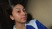 Alejandra Zamora Women's Soccer Recruiting Profile