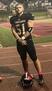 Rocco Robinson Football Recruiting Profile