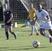 Makayla McKenzie Women's Soccer Recruiting Profile