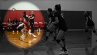 Emma Faraon's Women's Volleyball Recruiting Profile