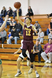 Cameron Chantha Men's Basketball Recruiting Profile