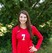 Abby Wolfe Women's Volleyball Recruiting Profile