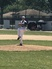 Tyler Walker Baseball Recruiting Profile