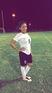 Nicolle Ulloa Women's Soccer Recruiting Profile