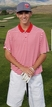 Chazz Vigil Men's Golf Recruiting Profile
