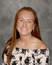Emily Baker Women's Lacrosse Recruiting Profile