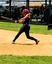 Jadyn Browning Softball Recruiting Profile