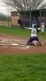 Kamryn Flores Softball Recruiting Profile