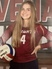 Lacey Holloway Women's Volleyball Recruiting Profile