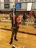 Jala Atkinson Women's Volleyball Recruiting Profile