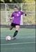 Karson Hill Women's Soccer Recruiting Profile