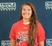 Corah Price Softball Recruiting Profile