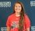 Corah Price Softball Recruiting Profile