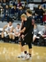 Braxton Braudaway Men's Basketball Recruiting Profile