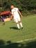 Hassan Jaber Men's Soccer Recruiting Profile