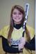 Alyx Slusher Softball Recruiting Profile