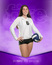 "Reagan ""Courtney"" Hanson Women's Volleyball Recruiting Profile"