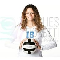 Yanileb Figueroa's Women's Volleyball Recruiting Profile