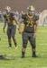 Melvin Hobson Football Recruiting Profile