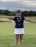 Kathleen Steinman Women's Golf Recruiting Profile