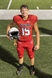 Christian Ganley II Football Recruiting Profile