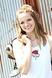 Chloe Knepp Women's Track Recruiting Profile
