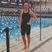Allison Brownlee Women's Swimming Recruiting Profile