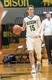 Drew Brock Men's Basketball Recruiting Profile