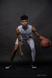Mason Taylor Men's Basketball Recruiting Profile