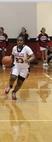 Kaytlynn Hogan Women's Basketball Recruiting Profile