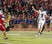 Noah Epley Football Recruiting Profile