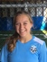 Kaylee Foster Women's Soccer Recruiting Profile