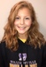 Madisyn Eyman Women's Soccer Recruiting Profile