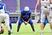 John Collins Jr Football Recruiting Profile