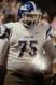 Luke Schaefer Football Recruiting Profile