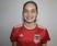 Ava Parody Women's Soccer Recruiting Profile