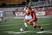 Alyssa Brugh Women's Soccer Recruiting Profile