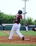 Jarrett McLain Baseball Recruiting Profile