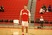 Zeus Marsh Men's Basketball Recruiting Profile