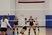 Katie Tourtillott Women's Volleyball Recruiting Profile