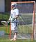 Hunter Bolen Men's Lacrosse Recruiting Profile