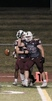 Connor Well Football Recruiting Profile