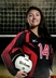 Jaclyn Lewis Women's Volleyball Recruiting Profile