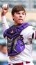 Walker Kohler Baseball Recruiting Profile