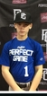 Aaden Anderson Baseball Recruiting Profile