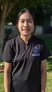 Eliana Velasco Women's Golf Recruiting Profile