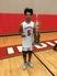 Jayzale O'Neal Men's Basketball Recruiting Profile