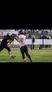 Wyatt Edwards Football Recruiting Profile