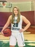 Bonnie Lew Ludlow Women's Basketball Recruiting Profile