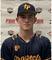 Dalton Wasson Baseball Recruiting Profile
